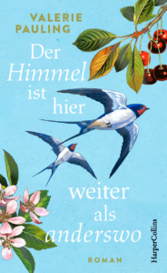 Pauling_Himmel_Cover_HarperCollins